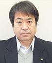 東信支部長 田村吉宏