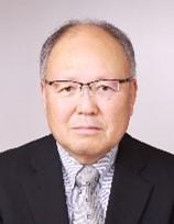 東信支部長 滝澤修吾